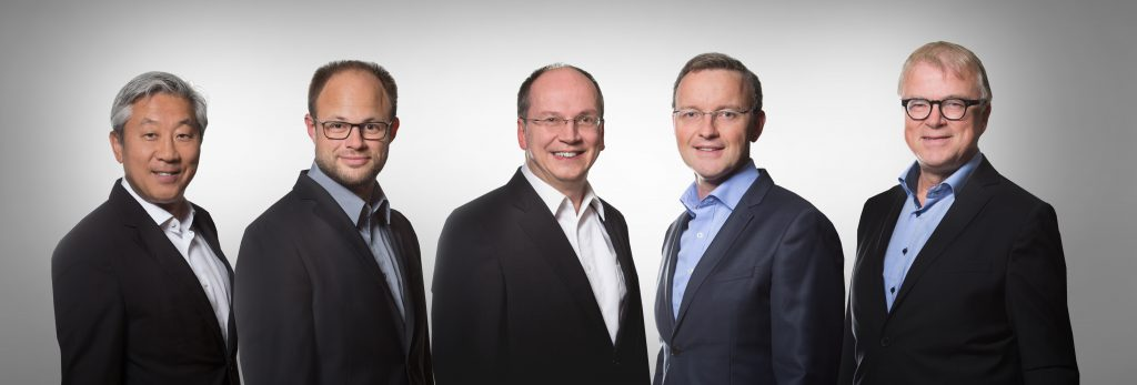 Management der VaremTech